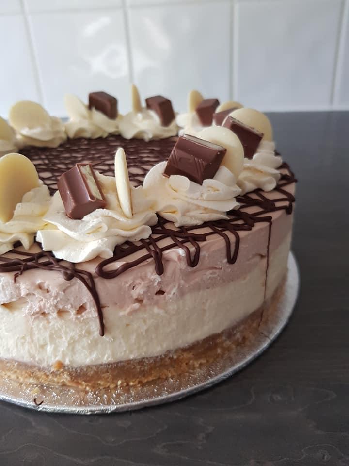 cassano cake 3